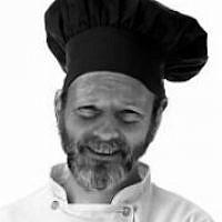 Chef Ceaser