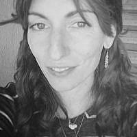 Cheryl Nayowitz
