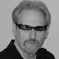 Chip Blumberg
