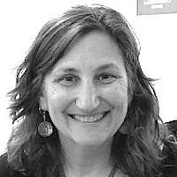 Cindy Shulkin