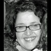Dana Meijler