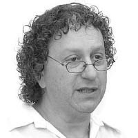 Dani Katz