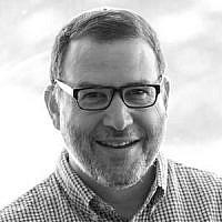 Daniel C. Laufer