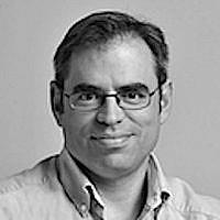 Daniel Goldman