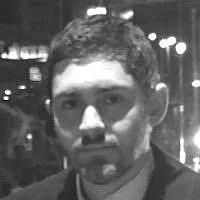 Daniel J Levy