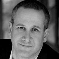Daniel M. Cohen