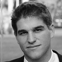 Daniel Nisman