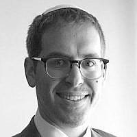 Daniel Novick