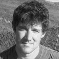 Daniel Orenstein