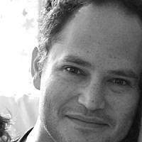 Daniel Robert Krygier