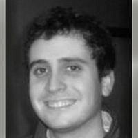 Daniel Steiman