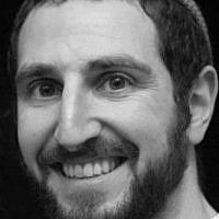Daniel Raphael Silverstein