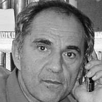 Dan Horowitz