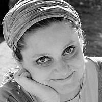 Daniella Levy