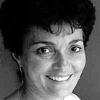 Daniella Lewis