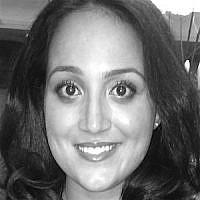 Daniella Reyhanian
