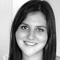 Daniella Wenger