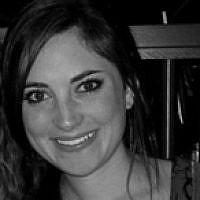 Danielle Taubman