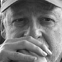 Danny Siegel