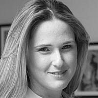 Daria Henig Shaked