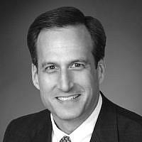 David A. Lyon