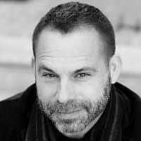 David Bergstein