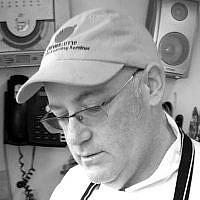 David S. Berman