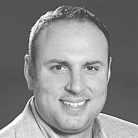 David Cygielman