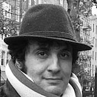 David De Hannay
