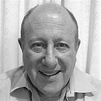 David Hersch