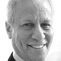 David I. Cohen