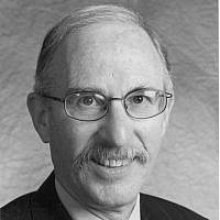 David J. Zucker