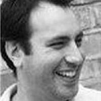 David Kahtan