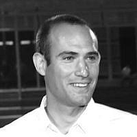 David Lasday