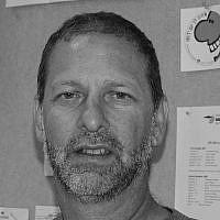 David Lerher