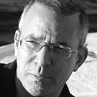 David Margolese