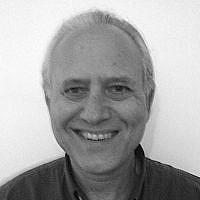 David Miron-Wapner