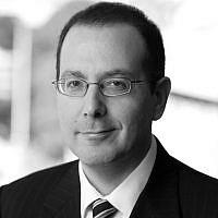 David Schizer