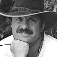 David Schoenfeld