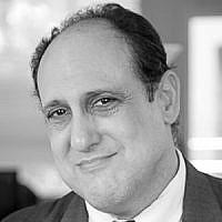 David Silon