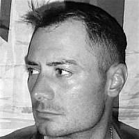 David Simpkins