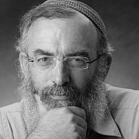 David Stav