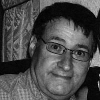 David Whippman