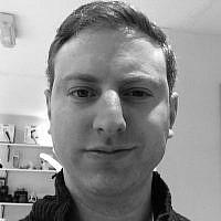 David-Yehuda Stern