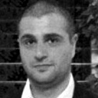 David Z Bernstein