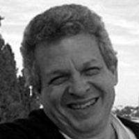 David Lasoff