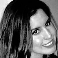 Shayna Driscoll