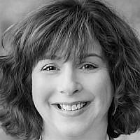 Deb Kardon-Schwartz