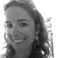 Deb Kaye