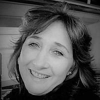 Debbie Mankowitz